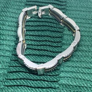 Other - Stainless steel bracelet ✨💛